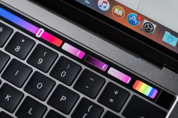 macbook_pro_late2016_review-adam_touchbar_colors-100693222-large